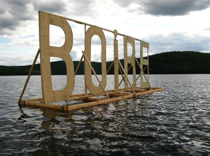 2-BOIRE-mathieugottti-2009