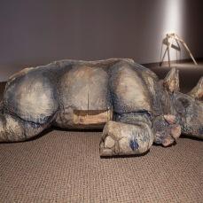 rhino 2 low