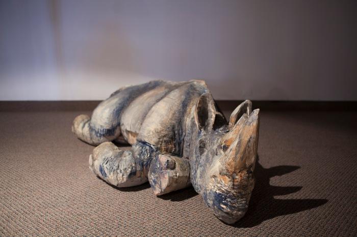 rhino 3 low